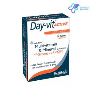 Day Vit Active